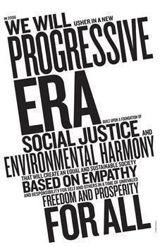 5036213686_progressive_era_poster_xlarge_xlarge