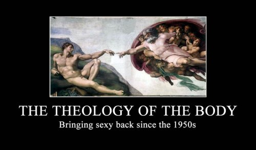 the_theology_of_the_body_by_aodhagain-d3kszig