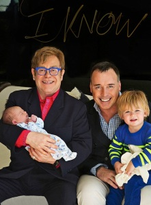 Sir-Elton-John-and-David-Furnish-with-their-sons-Zach-and-Elijah