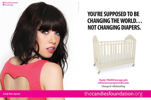 Changing the world, one glossy lipsticked pout glance and smouldering at a time. Motherhood is so unsexy....