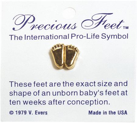 code_pfs_-_tiny_feet_pin_badge_32_1