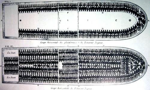 SlaveShipBrookes