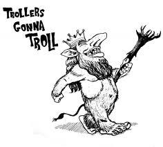 trollers