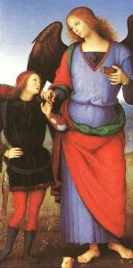pietro-perugino-tobias-with-the-angel-raphael